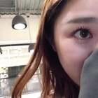 #日志# 日常Vlog