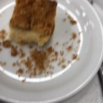 #吃秀##可颂面包##英国留学# 今天的这个视频又是充满了意外🤣 宝贝们今天心情咋样啊 看完记得留下赞赞❤️
