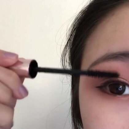 新出来的眼妆小心机!你怎么可以不会!#美妆##美妆时尚##日常化妆技巧#
