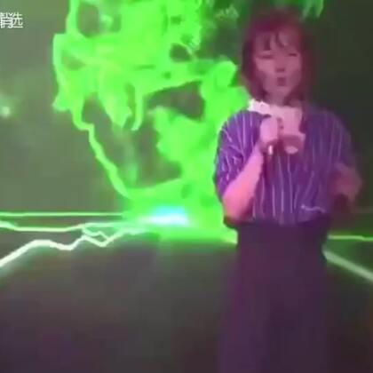 【joejoe肖美拍】03-15 23:47