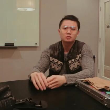 腹肌,跑哪去了?!#运动##精选##腹肌# 可恶!!只能上传5分钟的视频…要是有小伙伴对这个话题感兴趣哒,完整版尽在新浪微博:JoeCB