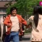 又到樱花季了,还记得para para sakura《浪漫樱花》吗?😍