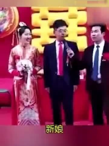 【新奇筐美拍】哈哈哈哈哈,笑岔气了!头次#结...