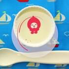 宝宝辅食汤底:无盐蔬菜汤,看这里!