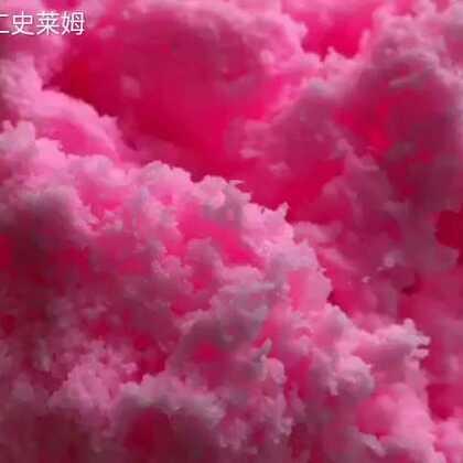 【搬运工史莱姆美拍】03-16 18:38