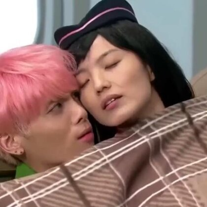 #snl korea#-《是粉丝啊!》cut(2)#金钟铉#