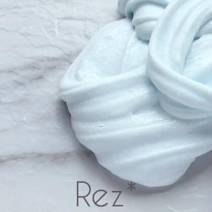「藍莓雪冰膠」