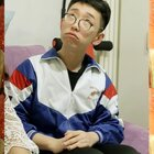 《三王系列》小葵花妈妈课堂@主持人王威子 @演员王心泽 @美拍小助手 #精选##搞笑#