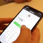 如何破解iphonex