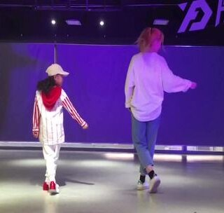 杨小咪yami的美拍:#舞蹈##ikon-lovescenario相女生眼图片