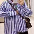 身高158体重110 穿搭🌱#穿秀#转赞评抽一名送同款 粉丝微信1⃣️:pangxn2 2⃣️tancong101010 (不要重复加😝)