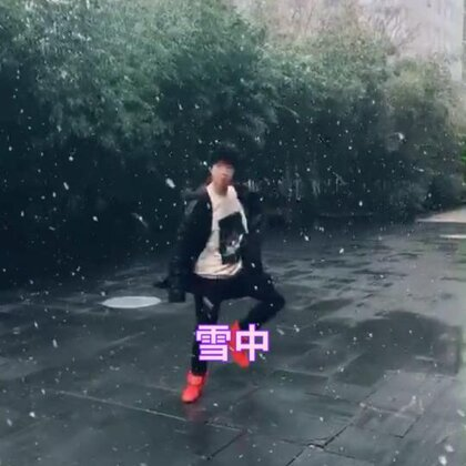 #kfc复古disco挑战##精选##舞蹈#