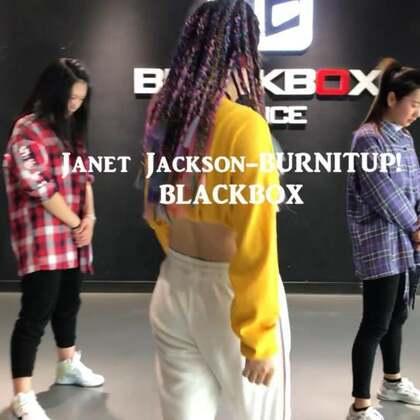#舞蹈##江油黑盒子舞室#🎵👉🏻#FRIENDS##Tina Boo编舞#心情好今天再更新一个周末提高班视频、一个胖子的垂死挣扎、希望大家不要喷我的肉肉🙏拜托、拜托、毕竟我只是想要好好去跳舞🤣🤣#我要上热门#
