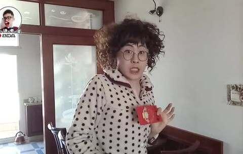 【大连老湿王博文美拍】妈妈为了孩子工作竟然这么疯狂?...