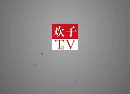 为什么2月2一定要剃头,30年剃头匠师傅告诉你答案,欢子TV拍摄