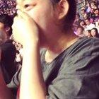 #周杰伦香港演唱会#好开心我的小白终于点歌了!今天演唱会很精彩!很棒!不知道她今晚能睡嘛?!@张伦硕 #人鱼夫妇##christy##周杰伦演唱会#
