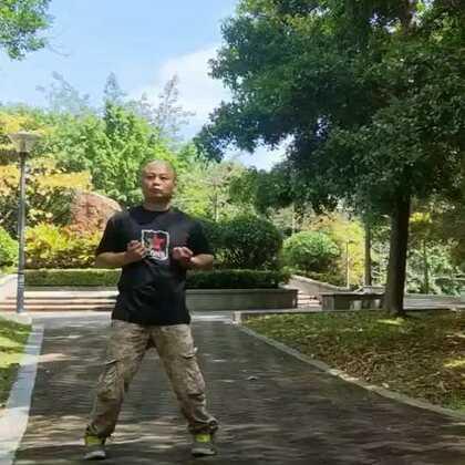 #咏春拳##我在肇庆##线上培训,教练微信:y0758com#