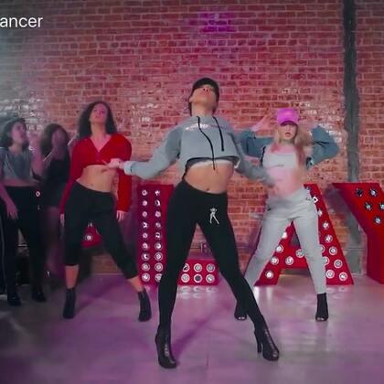 #音乐# Top Off _ DJ Khaled Jay Z Beyonce Future #舞蹈# Aliya Janell Choreography