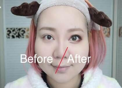 干货!今天教你们如果放大双眼~变大2倍不是事儿~店铺🔗https://shop150252638.taobao.com