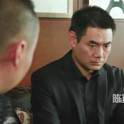 那个勤勤恳恳的男职员,现在却离职了 #陈翔六点半#