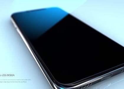 虽然苹果首款全面屏手机iPhone X的小刘海被人吐槽很丑,但还是有很多国产品牌在直接模仿这种设计,所以到底丑不丑已经不重要了,因为大家都在用实际行动向苹果致敬。作为苹果第一款全面屏手机,iPhone X的后续机型或者更让人期待,会不会采用更先进的解锁方式,刘海屏还会继续吗?