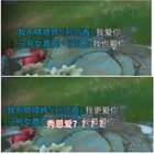 🙃🙃🙃老大:@痞子范 #游戏##王者荣耀#
