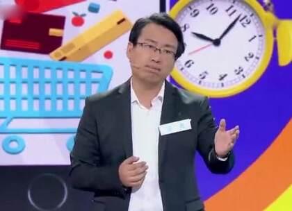 03-22 10:02转发的美拍视频