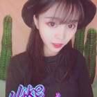 #i like 美拍#美拍你好!我还是那个大柚子!我爱你!#精选#