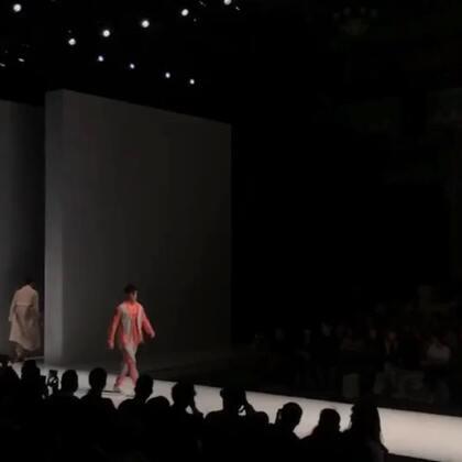 Moliere渼依—中国国际时装周
