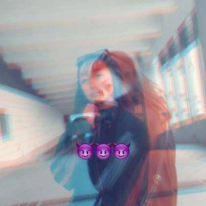 【王梦实美拍】03-30 19:48