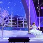#音乐##宝宝#