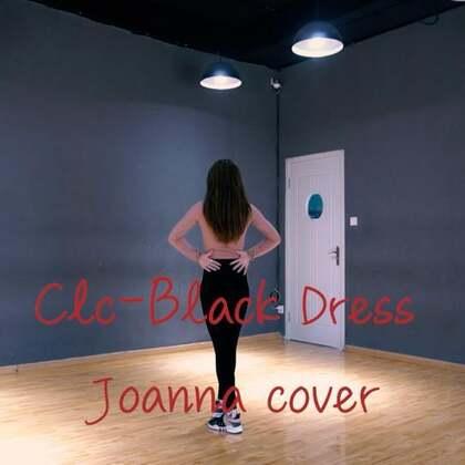 #舞蹈##Black Dress#CLC《Black Dress》不准吐槽娟儿用力过猛,哼!明明是女团们)太柔太小力!哈哈,不发力我难受嘛,会感觉并没有在跳舞!可以收着点力气跳啦,但是我不愿意,你说气不气人!有录分解呢,有要分解的呼声吗?(集训营咨询@南京IshowJazzDance)#南京ishow爵士舞#