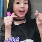 #i like 美拍##女神##精选#i🤟🏻i like 美拍