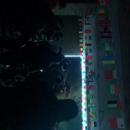 【一个帅教练美拍】03-31 18:26