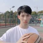 你对篮球一无所知~