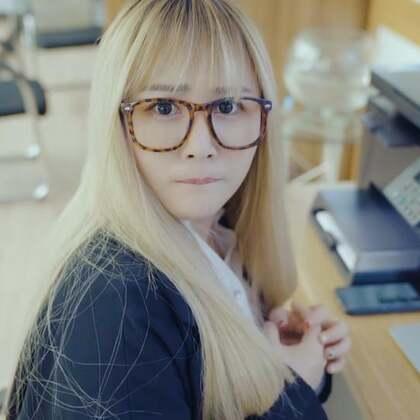 我是恋珊妮,年薪960万,不信你问@脉脉