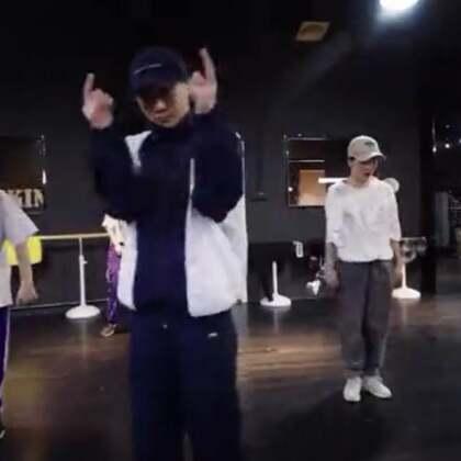 @PureSoul雪涵 workshop@YAYA流行舞蹈培训 #泉州YAYA街舞##泉州舞蹈培训##hiphop class#