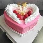 #美食##蛋糕##美食作业#喜欢记得点亮小爱心噢❤️,感谢一路支持