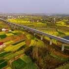 高能预🍉!陕西这个地方太黄了!成千上万人都赶着去看!#西安旅行##汉中#