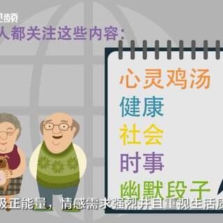 NBD视频的美拍:【春节快递不打烊1谁也不阻qq图片夸张表情包大全