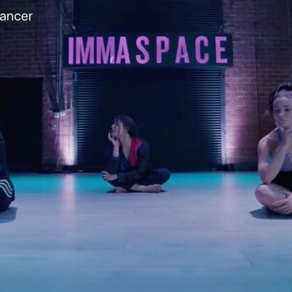 #音乐# Turn off the Lights - Chris Lake #舞蹈# Janelle Ginestra Choreography