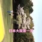 #日常# 日本大阪????今天我们去了奈良公园,耶,哈哈哈,超级开心??我们已经很久很久没有这样一起玩了。????@SINOSTAGE舞邦_龙菲 @SINOSTAGE舞邦-Oba @SINOSTAGE舞邦_欧阳