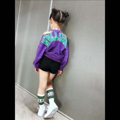 #舒蔡果果#妞儿最近的穿搭,有喜欢的吗?