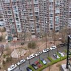 北京竟然又下雪了❄️,太无敌了!说来就来一点点防备都没有!!