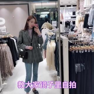 #精选##i like 美拍##疯狂刷屏大赛#