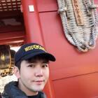 #i like 美拍##i like 旅行#@美拍小助手