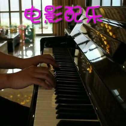 #音乐##钢琴# 内蒙古,广东两场音乐会圆满结束了🎉,感谢所有来到现场观看以及一直在背后支持我的粉丝朋友们❤!我的音乐将陪伴着大家度过快乐的时光,度过艰难的日子。让我们一起在音乐的海洋中幸福的过好每一天!💗祝福你们,爱你们💖!