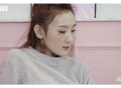 她是《双世宠妃》的最美丫鬟,高颜值高演技,靠实力圈粉无数!#魔力时尚##时尚##孙艺宁#