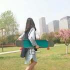 #精选##运动##i like 美拍#爱你们