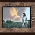 #胥渡吧出品#《纪念那些已故的华语歌手》,多么熟悉的声音,这些歌手都已经不在了…